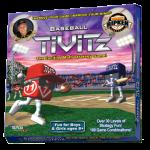 tivitz_ripken_baseball_board_game