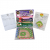 tivitz_ripken_baseball_board_game_contents