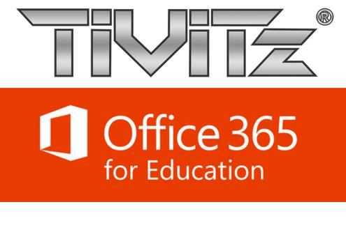 TiViTz O365 (1)
