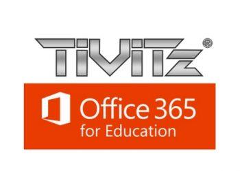 TiViTz O365