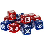 tivitz_board_game_cubes_tivits_pieces